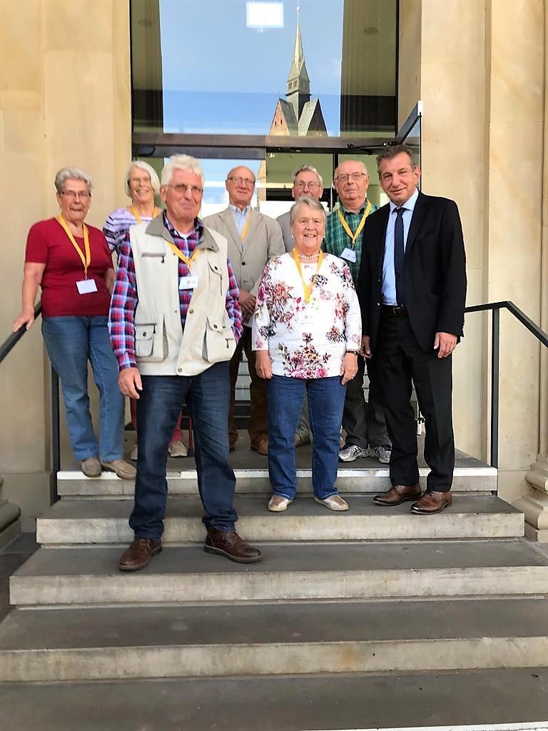 2018-0916 Seniorengruppe Feldbergen 1