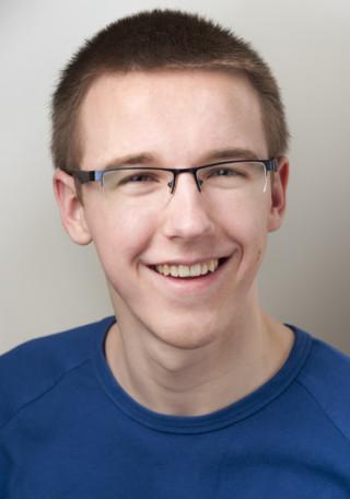 Marco Nehls