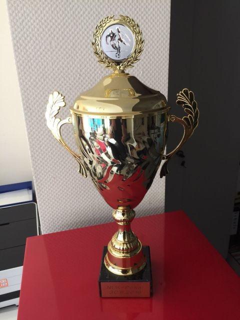 2016-0616 Pokal 2