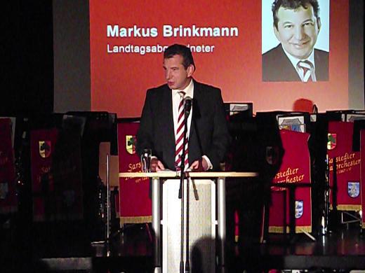 2012 1129 Ehrung Rappe 041ansprache Markus
