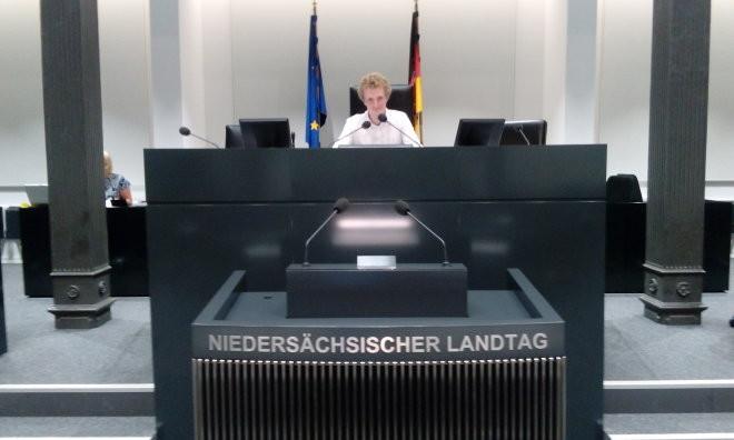 2016-0915 Till Jürgens2