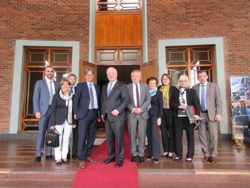 2017-0330 Besuch Des Parlaments Eastern Cape 15.2017.jpeg