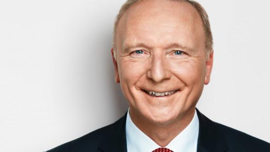 MdB Bernd Westphal
